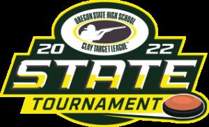 Oregon State High School Trap Tournament